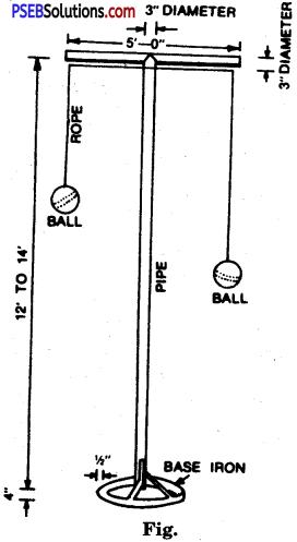 Football image 5