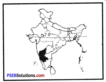 PSEB 8th Class Social Science Solutions Chapter 10 The Establishment of East India Company 2