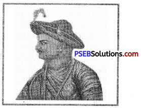 PSEB 8th Class Social Science Solutions Chapter 10 The Establishment of East India Company 5