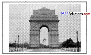 PSEB 8th Class Social Science Solutions Chapter 9 When, Where and How 2