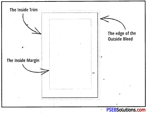 PSEB 10th Class Computer Notes Chapter 5 Desktop Publishing Notes 2