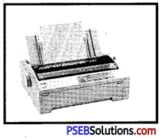 PSEB 10th Class Computer Notes Chapter 5 Desktop Publishing Notes 4