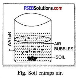 PSEB 6th Class Science Solutions Chapter 15 Air Around Us 4
