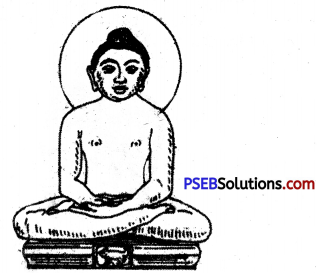 PSEB 6th Class Social Science Solutions Chapter 12 India From 600 BC 400 BC 1