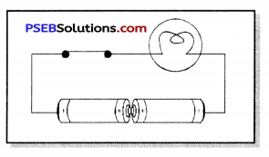 PSEB 7th Class Science Solutions Chapter 14 Electric Current and Its Effects 15