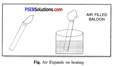 PSEB 7th Class Science Solutions Chapter 8 Winds, Storms and Cyclones 3