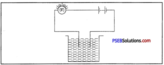PSEB 8th Class Science Solutions Chapter 14 Chemical Effects of Electric Current 1