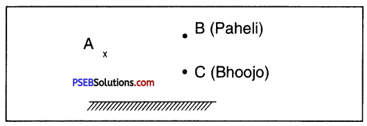 PSEB 8th Class Science Solutions Chapter 16 Light 10