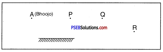 PSEB 8th Class Science Solutions Chapter 16 Light 8