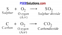 PSEB 8th Class Science Solutions Chapter 4 Materials Metals and Non-Metals 14