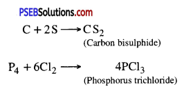 PSEB 8th Class Science Solutions Chapter 4 Materials Metals and Non-Metals 16