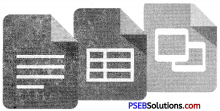 PSEB 9th Class Computer Notes Chapter 6 Internet Applications 11